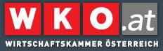 Logo der Wirtschaftskammer Öesterreich